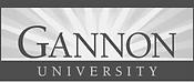 Gannon Logo.png