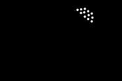 NPP_Logo_blk.png