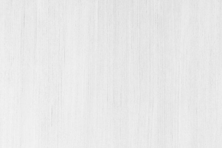 white-wooden-textures_74190-6906.jpg