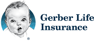 gerber-life-insurance_logo_14956_widget_