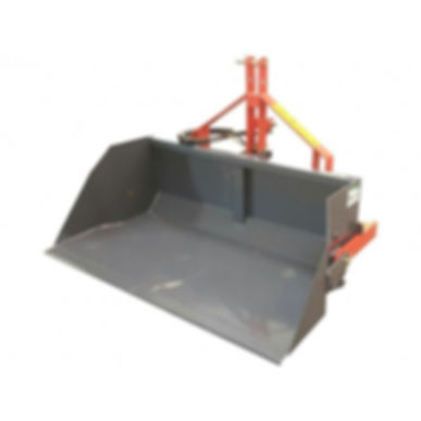 bagtipskovl-120-cm-hydraulisk.jpg