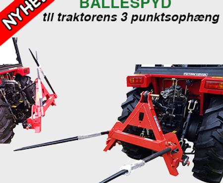 ballespyd-til-traktor_1.png