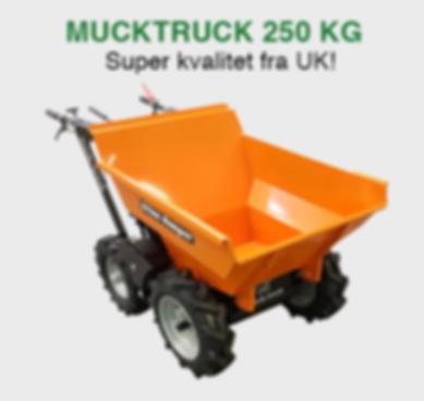 mucktruck.png