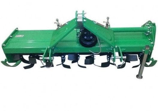 traktorfraeser-180-cm_edited.jpg