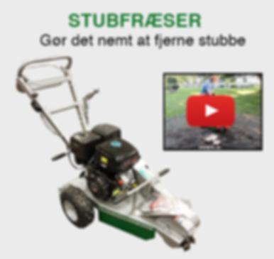 stubfraeser.png
