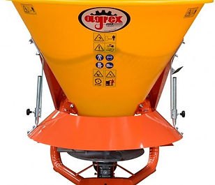 saltspreder-til-traktor-250-ltr..jpg