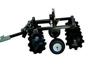 Diskaherfi ATV