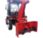 traktorsneslynge-snb6,180-cm-3-stk-pa-la
