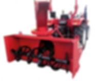 traktorsneslynge-hd7,210-cm_edited.jpg