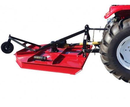 brakpudser-til-traktor-180-cm-deluxe-med