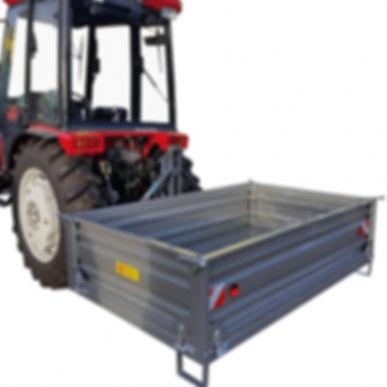 transportkasse-til-traktor-180-cm.jpg