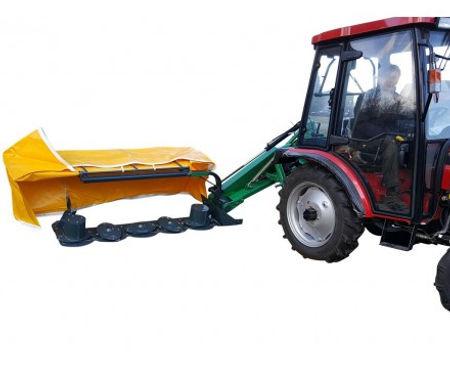 skivehoster-til-traktor-205-cm.jpg