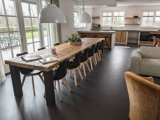 Project Olaf Witte-Nw Leven Texel 05 - b