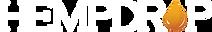 hempdrop_logo-liggend-wit.png