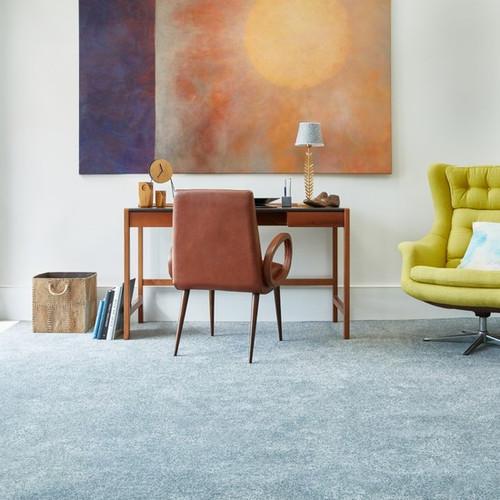 Lounge-We-850-Tin.jpg