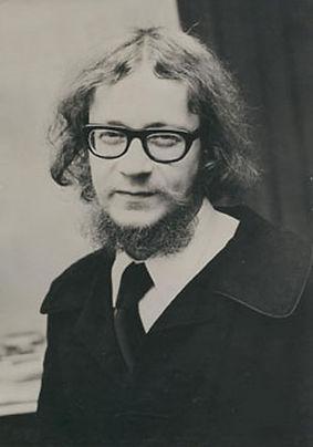 Grotowski 1972.jpg
