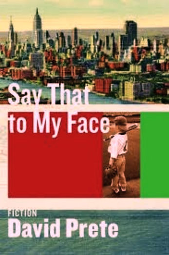 Say That to My Face Cover 3.jpg