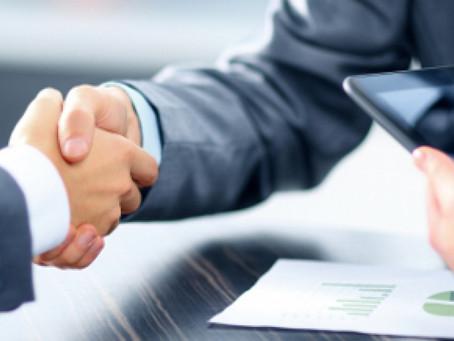 Razões para contratar uma assessoria de cobrança e alavancar seu faturamento.