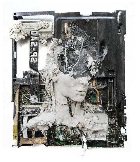 h4wnee - Human Engine