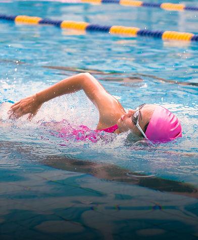 learn-to-swim-1.jpg