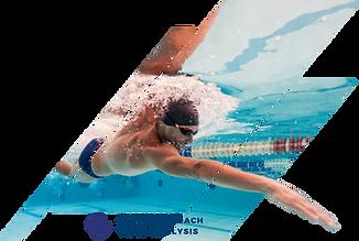 Malaysia Swim Smooth Certified coach