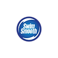 swimsmooth2.png