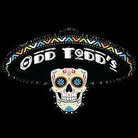 2019 odd todds logo.png