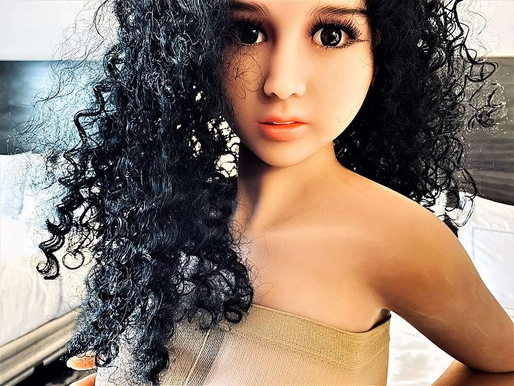 Denver Doll Ltd | Chanel