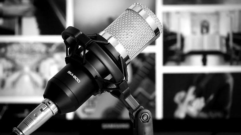 Condenser%20Microphone_edited.jpg
