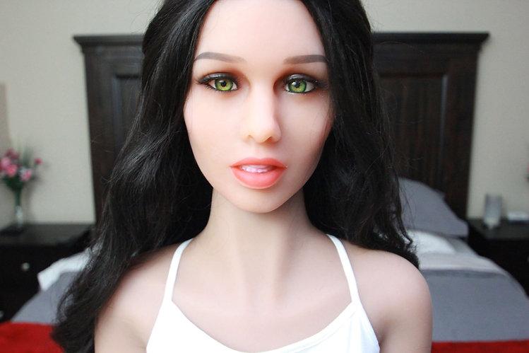 Denver Doll Ltd | Brittany