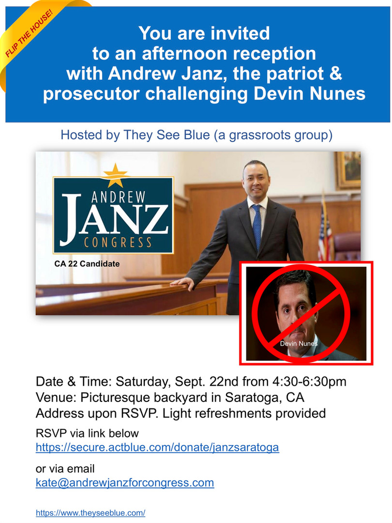 Andrew Janz event flyer.jpg