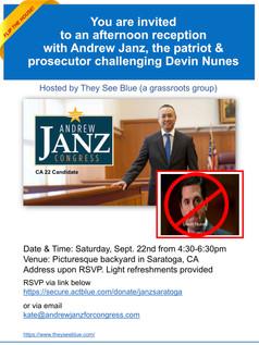 Andrew Janz event flyer.jpg
