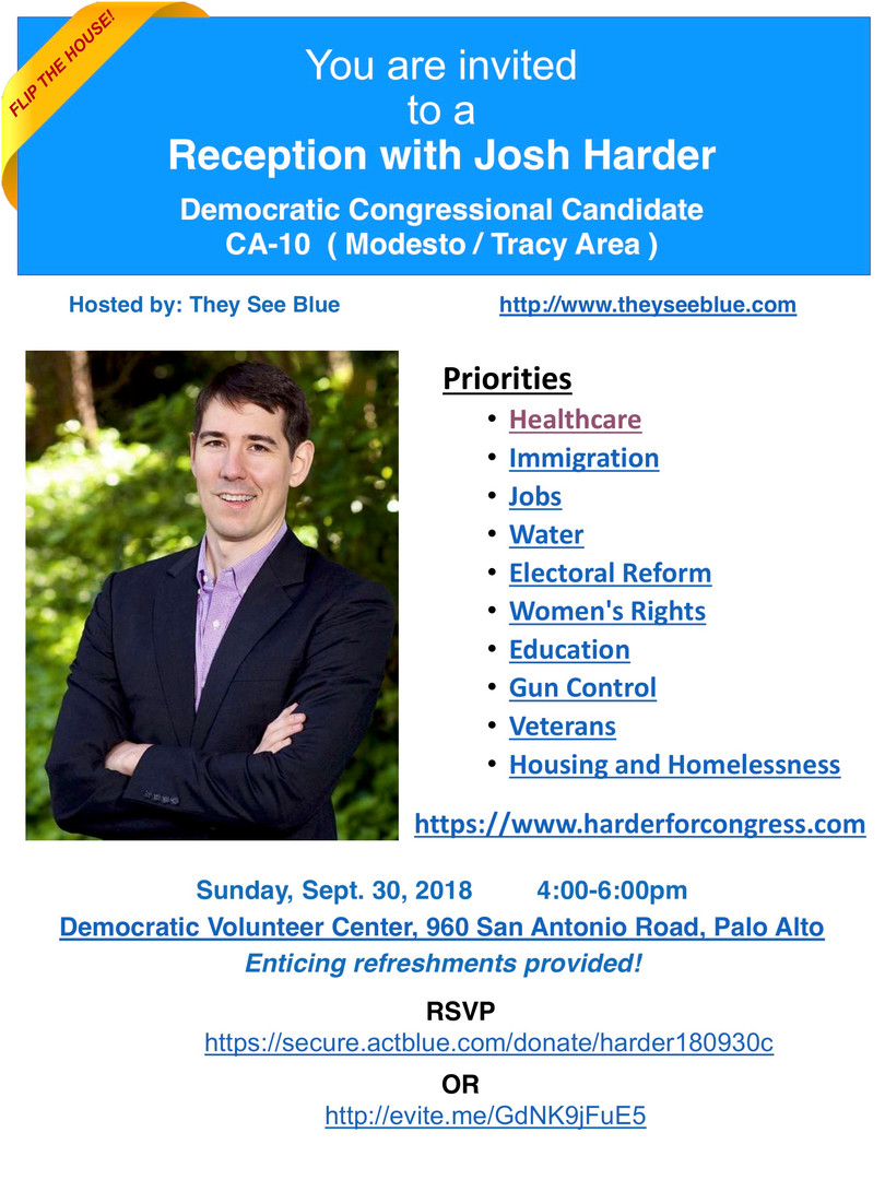 Josh Harder event flyer.jpg