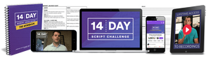 Ready to Write a Video Script that Sells?