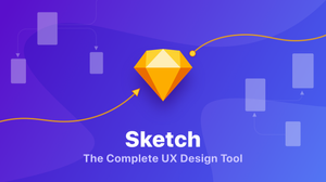 The best products start with Sketch, ux design tools free, best prototyping tools 2018, ui design tools, ui design tools free