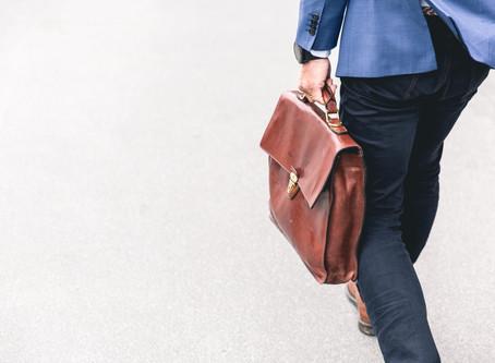 أهمية توظيف وكالة تسويق