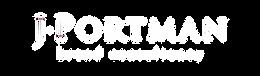 j.portman logo -02.png