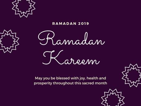Marketing Tips For Ramadan
