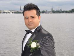 Hamburg 2012