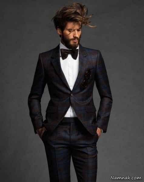 مدل-کت-و-شلوار-مردانه-2015