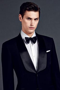Suit-2014-Booloor_01