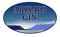 Arisaig%20Gin%20logo_edited.png