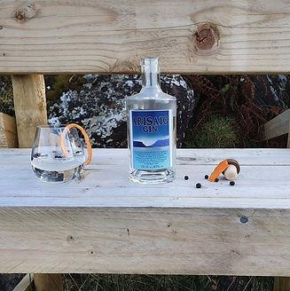 Bottle on Bench.jpg