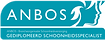 anbos-logo-800.png