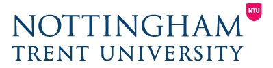 Nottingham-Trent-University-01.png
