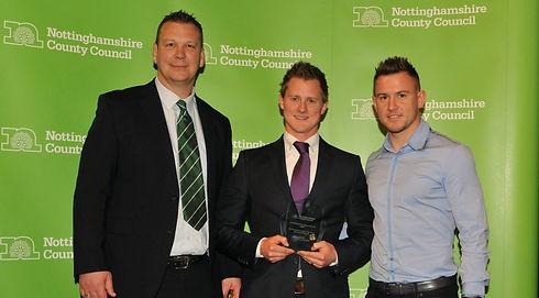Tim Performance Coach Award 2.jpg