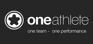 oneathlete white.png