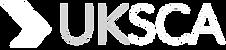 UKSCA WHITE.png