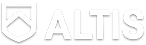 ALTIS.png