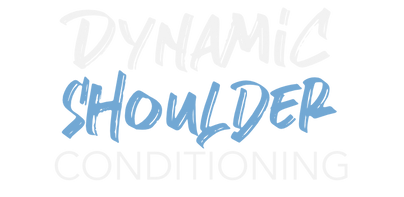Dynamic Shoulder Conditiioning.png